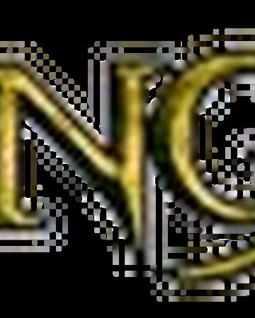 STH logo.png