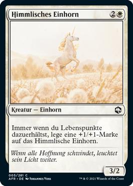 Himmlisches Einhorn.png