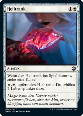 Heiltrank.png