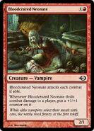 Prm-42862-bloodcrazed-neonate