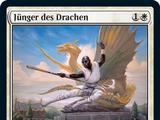 Jünger des Drachen