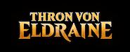 Thron von Eldraine Schrift