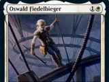 Oswald Fiedelbieger