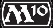M10 symbol