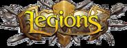 LGN logo