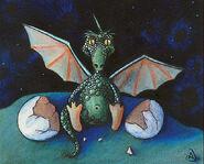 DragonWhelp