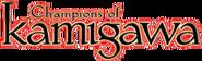 CHK logo