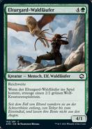 Elturgard-Waldläufer