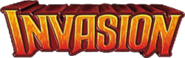 INV logo