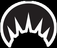 Magic origins symbol