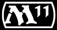 M11 symbol