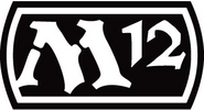 M12 symbol c