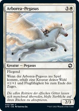 Arborea-Pegasus.png
