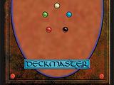 Karten-Datenbank