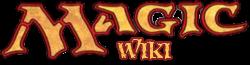 Magic: The Gathering Wiki