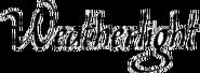 WTH logo