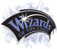 Wizards Logo.png