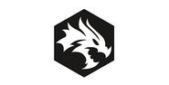 DND Set Icon