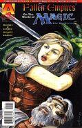 Comic-fallen-empires-1