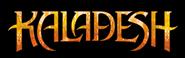 KLD set logo