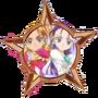 Beginner's Star