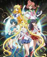 Sailor-moon-crystal-episode-1-premiere