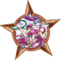 Yes! Pretty Cure 10 edits!