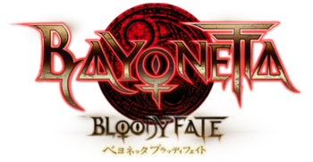 Bayonetta Bloody Fate logo.png
