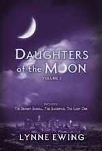 DaughtersOfTheMoon-Omni2.jpg