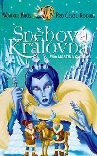 The Snow Queen (1995 film).jpg
