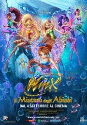 Winx Club Il Mistero degli Abissi.jpg