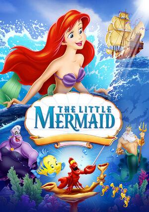 The-little-mermaid-522a944095a57.jpg
