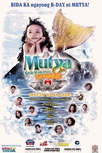 Mutya-Bday.jpg