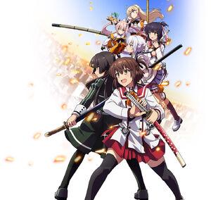 Toji-no-Miko-anime.jpg