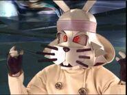 ETV 英文科五年級 - Alice in Cyberland (2000)
