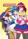 HappinessCharge.Precure!.full.1810253