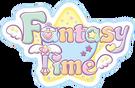 Fantasy Time Logo