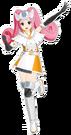 Hi sCoool! SeHa Girl Dreamcast pose2