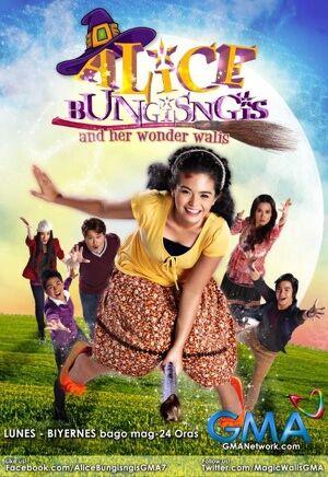 Alice-bungisngis-poster.jpg