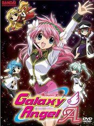 GalaxyangelA.jpg