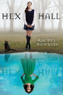 HexHall finalcover big book of Rachel Hawkins.jpg