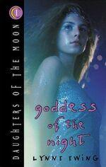 01-goddess-of-the-night.jpg