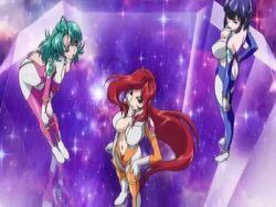 Star Jewel girls.jpg