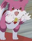 Magical Kanan Natsuki12