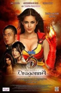 Dragonna TV Series-617757524-large.jpg