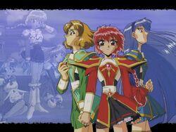 Magic-Knight-Rayearth-16-1024x768.jpg