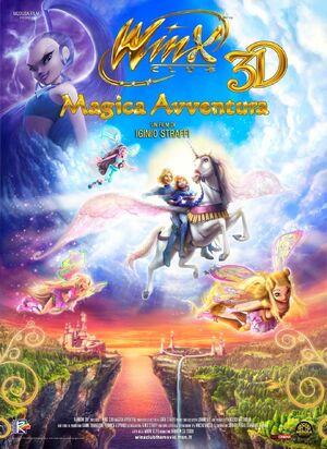 Winxclub-magica-avventura-the-winx-club-16077456-1081-1485.jpg