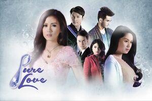 Pure-Love-poster-1024x683.jpg