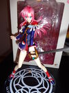 Utena megahouse figure by redwolf photography-d82t51f