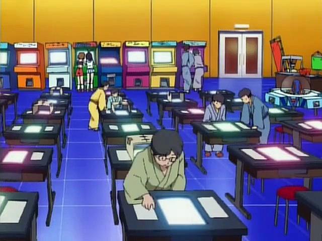Arcade_Gamer_Fubuki_-_Episode_02